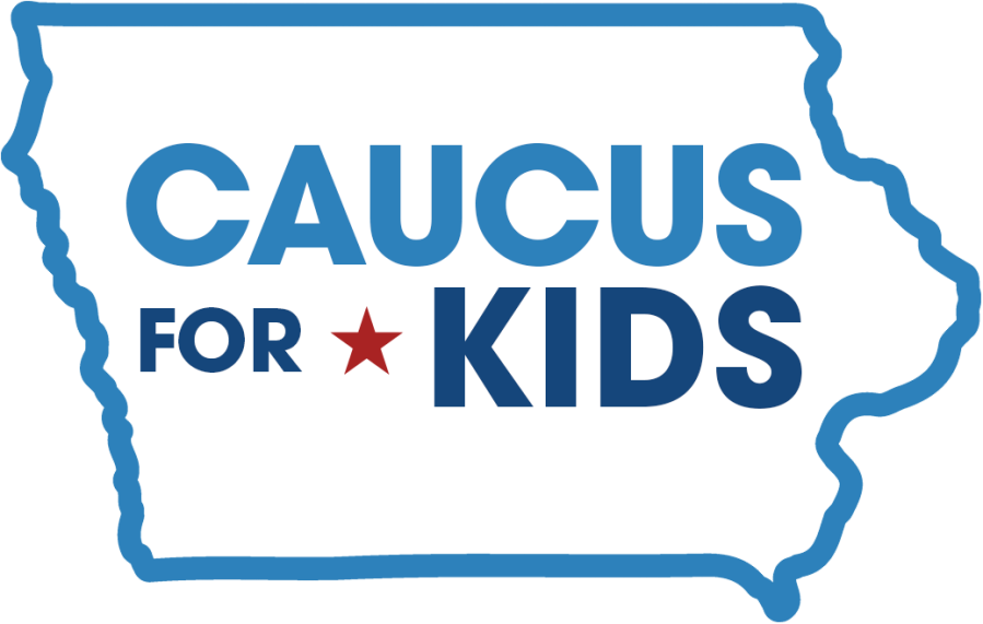 Caucus for Kids